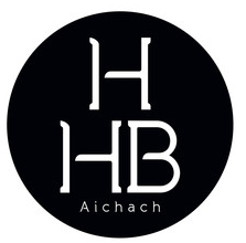 Logo des Hinterhofbräu Aichach